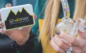 environmentally friendly vaporizing vaping