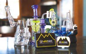 dabbing vaping technology accessories