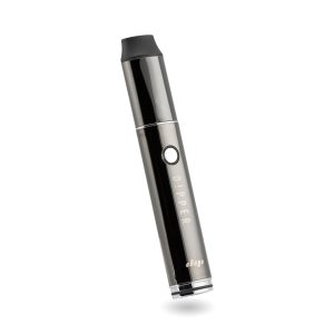 dip devices dipdevices dipper vaporizer vape