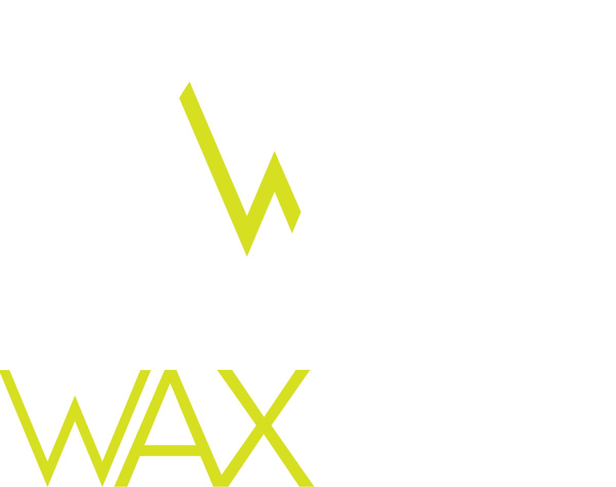 waxnax cannabis concentrates logo