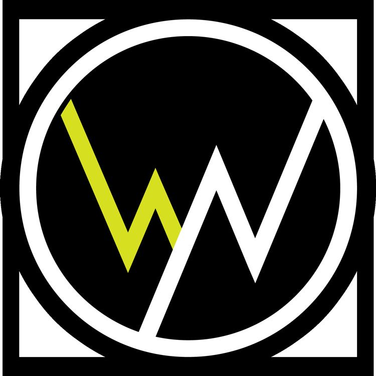 waxnax logo