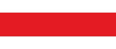 high times magazine logo
